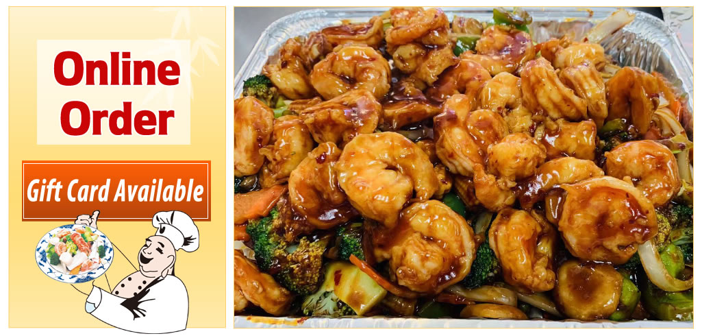Jumbo Kitchen Chinese Restaurant Freehold Nj 07728 Online Order Take Out